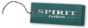 spirit_fashion_logo